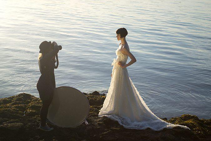 Wedding Photographer Birmingham, Wedding Photography Birmingham ...
